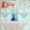 भारतीय स्वातंत्र्य चळवळ वृत्त