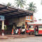 ►मुंबई प्रवासासाठी वेंगुर्ल्याच्या लालपरी सज्ज