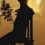 एकटेपणा आणि आपण…