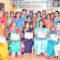 ९  महिलांना 'नवदुर्गा' पुरस्कार