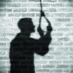 आत्महत्येस प्रवृत्त करणे म्हणजे काय?