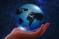 पृथ्वीची काळजी घेणार का?