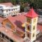 वेंगुर्ला शहराला ओडीएफ++ मानांकन