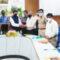 """""""सिंधुस्वाध्याय' अभ्यासक्रमाकरीता सामंजस्य करार करावा-डॉ.पेडणेकर"""