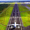 9 ऑक्टोबर पासून सिंधुदुर्ग  विमानसेवा शुभारंभ